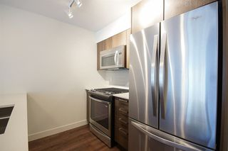"Photo 8: 115 7088 14TH Avenue in Burnaby: Edmonds BE Condo for sale in ""REDBRICK A"" (Burnaby East)  : MLS®# R2251445"