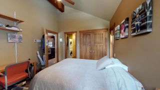 "Photo 8: 8224 ALPINE Way in Whistler: Alpine Meadows House for sale in ""Alpine Meadows"" : MLS®# R2251870"