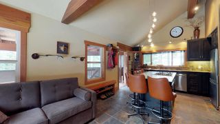 "Photo 6: 8224 ALPINE Way in Whistler: Alpine Meadows House for sale in ""Alpine Meadows"" : MLS®# R2251870"