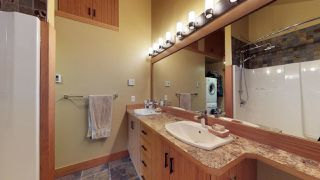"Photo 10: 8224 ALPINE Way in Whistler: Alpine Meadows House for sale in ""Alpine Meadows"" : MLS®# R2251870"