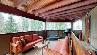 "Photo 11: 8224 ALPINE Way in Whistler: Alpine Meadows House for sale in ""Alpine Meadows"" : MLS®# R2251870"