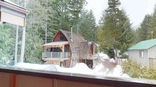 "Photo 12: 8224 ALPINE Way in Whistler: Alpine Meadows House for sale in ""Alpine Meadows"" : MLS®# R2251870"
