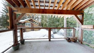"Photo 20: 8224 ALPINE Way in Whistler: Alpine Meadows House for sale in ""Alpine Meadows"" : MLS®# R2251870"