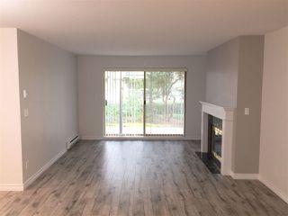"""Photo 10: 106 10720 138 Street in Surrey: Whalley Condo for sale in """"Vista Ridge"""" (North Surrey)  : MLS®# R2253668"""