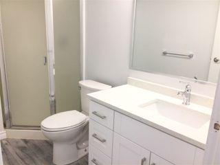 """Photo 14: 106 10720 138 Street in Surrey: Whalley Condo for sale in """"Vista Ridge"""" (North Surrey)  : MLS®# R2253668"""