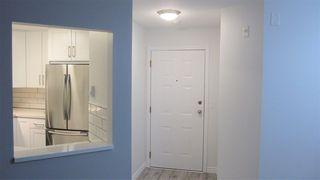 """Photo 19: 106 10720 138 Street in Surrey: Whalley Condo for sale in """"Vista Ridge"""" (North Surrey)  : MLS®# R2253668"""