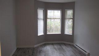 """Photo 13: 106 10720 138 Street in Surrey: Whalley Condo for sale in """"Vista Ridge"""" (North Surrey)  : MLS®# R2253668"""