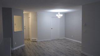 """Photo 20: 106 10720 138 Street in Surrey: Whalley Condo for sale in """"Vista Ridge"""" (North Surrey)  : MLS®# R2253668"""