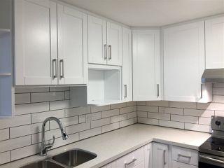 """Photo 6: 106 10720 138 Street in Surrey: Whalley Condo for sale in """"Vista Ridge"""" (North Surrey)  : MLS®# R2253668"""