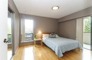 Photo 16: 1623 W 59TH Avenue in Vancouver: South Granville House for sale (Vancouver West)  : MLS®# R2260307