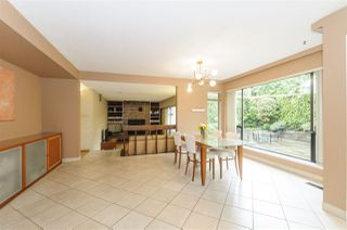 Photo 10: 1623 W 59TH Avenue in Vancouver: South Granville House for sale (Vancouver West)  : MLS®# R2260307