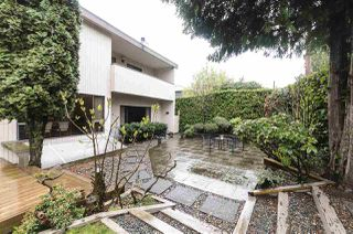 Photo 13: 1623 W 59TH Avenue in Vancouver: South Granville House for sale (Vancouver West)  : MLS®# R2260307