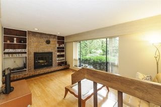 Photo 11: 1623 W 59TH Avenue in Vancouver: South Granville House for sale (Vancouver West)  : MLS®# R2260307