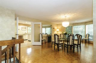 Photo 7: 1623 W 59TH Avenue in Vancouver: South Granville House for sale (Vancouver West)  : MLS®# R2260307