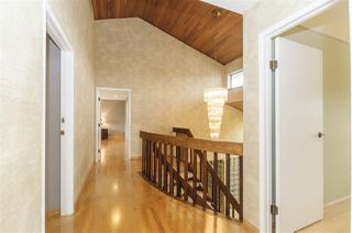 Photo 19: 1623 W 59TH Avenue in Vancouver: South Granville House for sale (Vancouver West)  : MLS®# R2260307