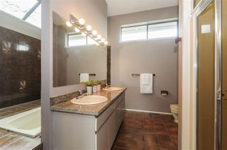 Photo 15: 1623 W 59TH Avenue in Vancouver: South Granville House for sale (Vancouver West)  : MLS®# R2260307