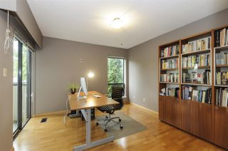 Photo 18: 1623 W 59TH Avenue in Vancouver: South Granville House for sale (Vancouver West)  : MLS®# R2260307