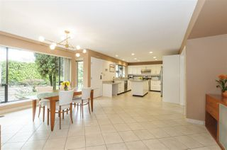 Photo 8: 1623 W 59TH Avenue in Vancouver: South Granville House for sale (Vancouver West)  : MLS®# R2260307