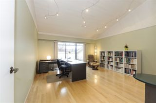 Photo 17: 1623 W 59TH Avenue in Vancouver: South Granville House for sale (Vancouver West)  : MLS®# R2260307