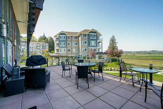 """Photo 20: 214 16380 64 Avenue in Surrey: Cloverdale BC Condo for sale in """"THE RIDGE AT BOSE FARMS"""" (Cloverdale)  : MLS®# R2262780"""