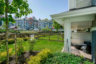 """Photo 13: 214 16380 64 Avenue in Surrey: Cloverdale BC Condo for sale in """"THE RIDGE AT BOSE FARMS"""" (Cloverdale)  : MLS®# R2262780"""