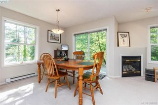 Photo 5: 9 2563 Millstream Rd in VICTORIA: La Mill Hill Row/Townhouse for sale (Langford)  : MLS®# 786813