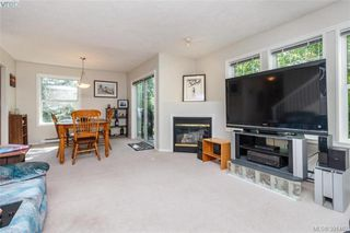 Photo 8: 9 2563 Millstream Rd in VICTORIA: La Mill Hill Row/Townhouse for sale (Langford)  : MLS®# 786813