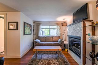 Photo 16: 404 GARRETT Street in New Westminster: Sapperton House for sale : MLS®# R2268356