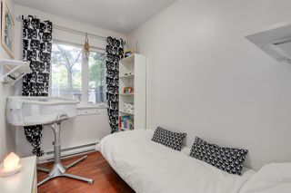 Photo 17: 106 1928 E 11TH Avenue in Vancouver: Grandview VE Condo for sale (Vancouver East)  : MLS®# R2268754