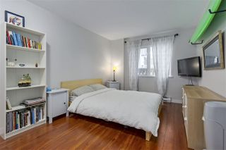 Photo 13: 106 1928 E 11TH Avenue in Vancouver: Grandview VE Condo for sale (Vancouver East)  : MLS®# R2268754