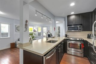 Photo 4: 106 1928 E 11TH Avenue in Vancouver: Grandview VE Condo for sale (Vancouver East)  : MLS®# R2268754