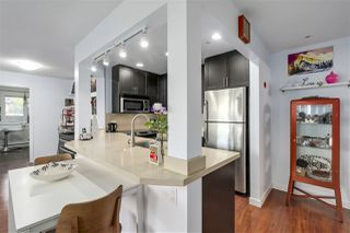 Photo 6: 106 1928 E 11TH Avenue in Vancouver: Grandview VE Condo for sale (Vancouver East)  : MLS®# R2268754