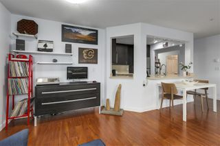 Photo 10: 106 1928 E 11TH Avenue in Vancouver: Grandview VE Condo for sale (Vancouver East)  : MLS®# R2268754