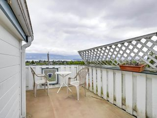 Photo 15: 3749 W 14TH Avenue in Vancouver: Point Grey House for sale (Vancouver West)  : MLS®# R2273913