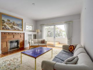 Photo 6: 3749 W 14TH Avenue in Vancouver: Point Grey House for sale (Vancouver West)  : MLS®# R2273913