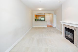 "Photo 7: 212 2280 WESBROOK Mall in Vancouver: University VW Condo for sale in ""KEATS HALL"" (Vancouver West)  : MLS®# R2275329"