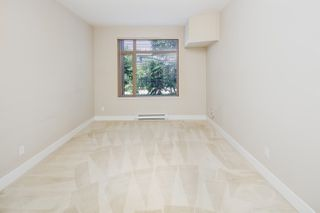 "Photo 11: 212 2280 WESBROOK Mall in Vancouver: University VW Condo for sale in ""KEATS HALL"" (Vancouver West)  : MLS®# R2275329"