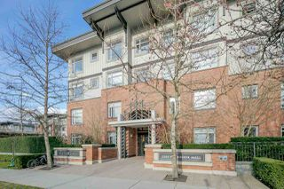 "Photo 1: 212 2280 WESBROOK Mall in Vancouver: University VW Condo for sale in ""KEATS HALL"" (Vancouver West)  : MLS®# R2275329"