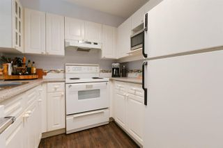 "Photo 5: 111 3738 NORFOLK Street in Burnaby: Central BN Condo for sale in ""WINCHELSEA"" (Burnaby North)  : MLS®# R2276337"