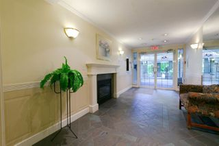 "Photo 14: 111 3738 NORFOLK Street in Burnaby: Central BN Condo for sale in ""WINCHELSEA"" (Burnaby North)  : MLS®# R2276337"