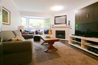 "Photo 1: 111 3738 NORFOLK Street in Burnaby: Central BN Condo for sale in ""WINCHELSEA"" (Burnaby North)  : MLS®# R2276337"