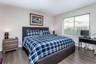 """Photo 11: 101 19130 FORD Road in Pitt Meadows: Central Meadows Condo for sale in """"BEACON SQUARE"""" : MLS®# R2276888"""