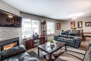 """Photo 7: 101 19130 FORD Road in Pitt Meadows: Central Meadows Condo for sale in """"BEACON SQUARE"""" : MLS®# R2276888"""