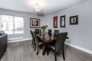 """Photo 8: 101 19130 FORD Road in Pitt Meadows: Central Meadows Condo for sale in """"BEACON SQUARE"""" : MLS®# R2276888"""