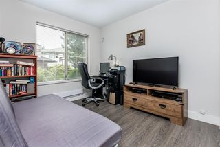 """Photo 14: 101 19130 FORD Road in Pitt Meadows: Central Meadows Condo for sale in """"BEACON SQUARE"""" : MLS®# R2276888"""