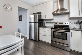 """Photo 9: 101 19130 FORD Road in Pitt Meadows: Central Meadows Condo for sale in """"BEACON SQUARE"""" : MLS®# R2276888"""