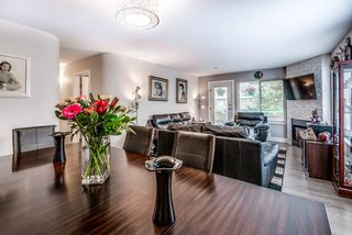 """Photo 6: 101 19130 FORD Road in Pitt Meadows: Central Meadows Condo for sale in """"BEACON SQUARE"""" : MLS®# R2276888"""
