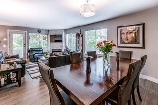 """Photo 5: 101 19130 FORD Road in Pitt Meadows: Central Meadows Condo for sale in """"BEACON SQUARE"""" : MLS®# R2276888"""