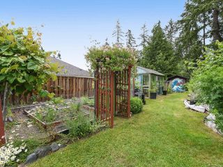 Photo 29: 2550 COPPERFIELD ROAD in COURTENAY: CV Courtenay City Manufactured Home for sale (Comox Valley)  : MLS®# 790511