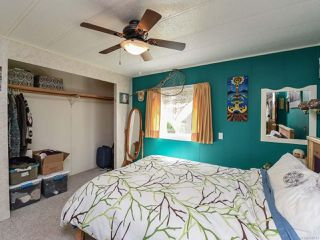 Photo 10: 2550 COPPERFIELD ROAD in COURTENAY: CV Courtenay City Manufactured Home for sale (Comox Valley)  : MLS®# 790511